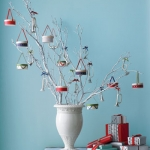 branches-new-year-ideas4-5.jpg