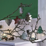 branches-new-year-ideas4-6.jpg