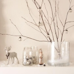 branches-new-year-ideas4-7.jpg