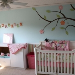 branches-on-wall-kidsroom10.jpg