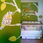 branches-on-wall-kidsroom2.jpg