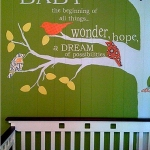 branches-on-wall-kidsroom3.jpg