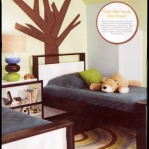 branches-on-wall-kidsroom4.jpg
