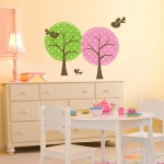 branches-on-wall-kidsroom6.jpg
