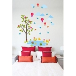 branches-on-wall-kidsroom7.jpg