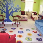 branches-on-wall-kidsroom8.jpg