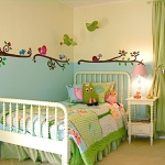 branches-on-wall-kidsroom9.jpg