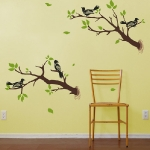 branches-on-wall12.jpg