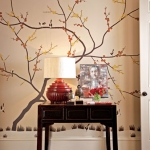 branches-on-wall2.jpg