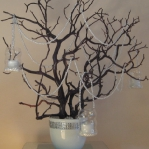 branches-party-decorating-mm1-2.jpg