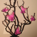 branches-party-decorating-mm1-3.jpg