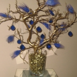 branches-party-decorating-mm1-4.jpg
