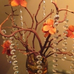 branches-party-decorating-mm3-3.jpg