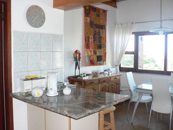 Стойка домашний бар кухня мебель