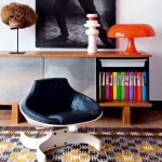 bright-apartments-in-70s-inspiration2-6.jpg