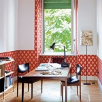 bright-apartments-in-70s-inspiration3-3.jpg