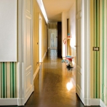 bright-apartments-in-70s-inspiration3-5.jpg