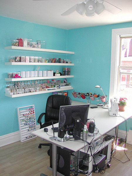[Изображение: bright-craft-room-in-details-transformation1-2.jpg]