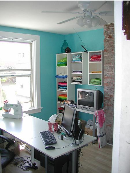 [Изображение: bright-craft-room-in-details-transformation1-3.jpg]