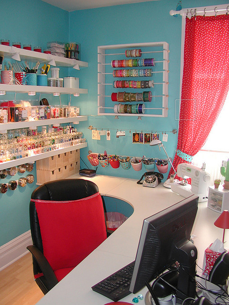 [Изображение: bright-craft-room-in-details1.jpg]