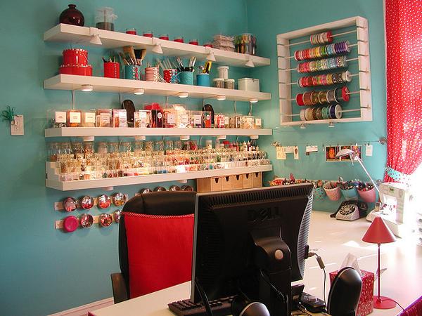 [Изображение: bright-craft-room-in-details2.jpg]