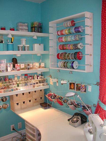 [Изображение: bright-craft-room-in-details7.jpg]