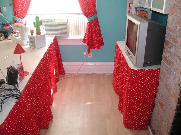 [Изображение: bright-craft-room-in-details17.jpg]