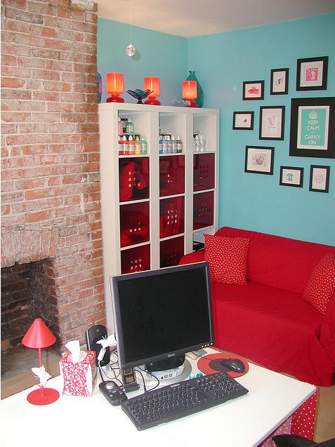 [Изображение: bright-craft-room-in-details19.jpg]