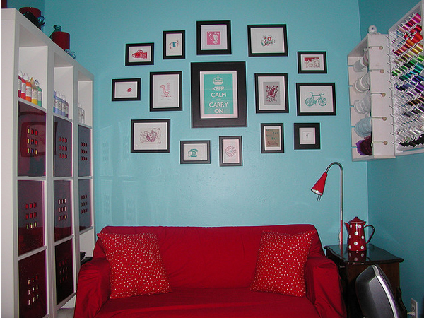 [Изображение: bright-craft-room-in-details23.jpg]