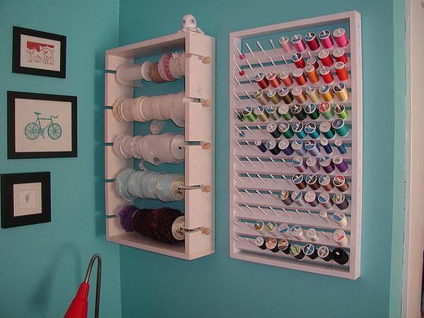 [Изображение: bright-craft-room-in-details26.jpg]