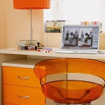 bright-ideas-in-3-home-office1-1.jpg