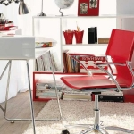 bright-ideas-in-3-home-office2-1.jpg