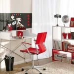 bright-ideas-in-3-home-office2-4.jpg