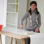 bright-ideas-in-3-home-office3-diy3.jpg