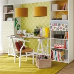 bright-ideas-in-3-home-office3-6.jpg