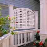 bright-nooks-in-garden11.jpg