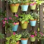bright-nooks-in-garden2.jpg