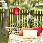 bright-nooks-in-garden4.jpg