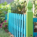 bright-nooks-in-garden20.jpg