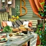 bright-nooks-in-garden21.jpg