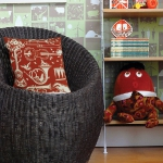 british-style-collections-by-mini-moderns-cushions4.jpg
