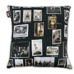 british-style-collections-by-mini-moderns-cushions7.jpg