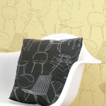 british-style-collections-by-mini-moderns-cushions8.jpg