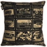 british-style-collections-by-mini-moderns-cushions9.jpg