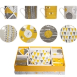 british-style-collections-by-mini-moderns-kitch2.jpg