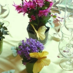 butterflies-and-birds-table-sets-decoration1-12.jpg