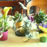 butterflies-and-birds-table-sets-decoration1-13.jpg