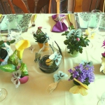 butterflies-and-birds-table-sets-decoration1-2.jpg