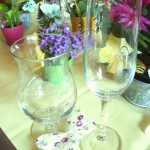 butterflies-and-birds-table-sets-decoration1-7.jpg