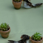 butterflies-and-birds-table-sets-decoration2-10.jpg